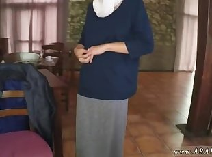 Arabiako