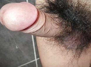 Кончила утром волосатая подчиненного